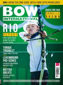 bow-international-issue-110-2016