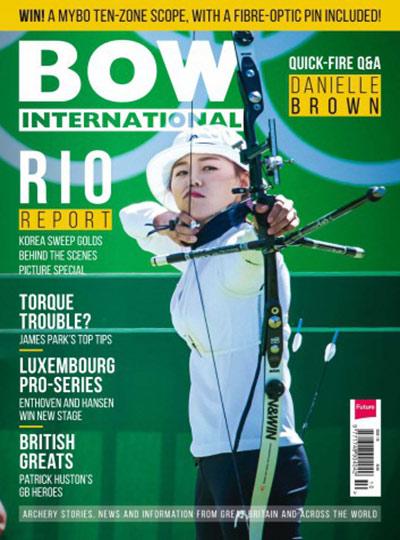 bow-international-issue-110-2016
