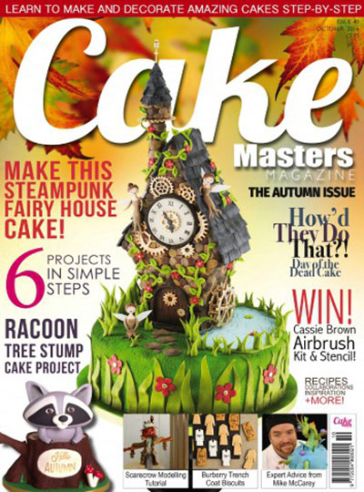cake-masters-october-2016