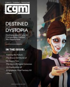 cgmagazine-augustseptember-2016
