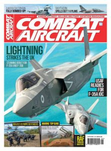 combat-aircraft-september-2016