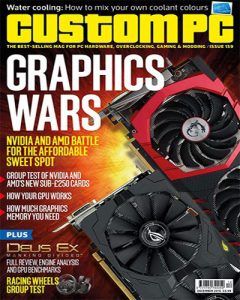 custom-pc-uk-december-2016