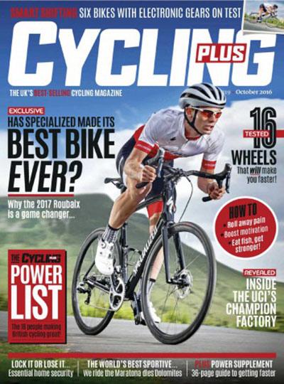 cycling-plus-uk-october-2016