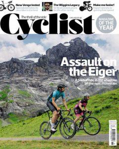 cyclist-uk-november-2016