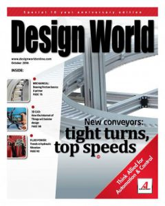 design-world-october-2016
