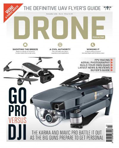 drone-magazine-november-2016
