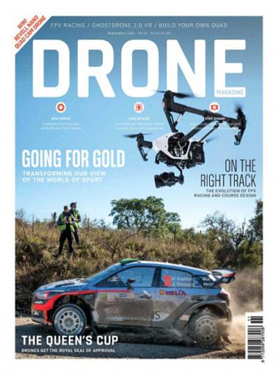 drone-magazine-september-2016