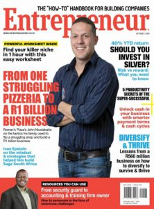 entrepreneur-south-africa-october-2016