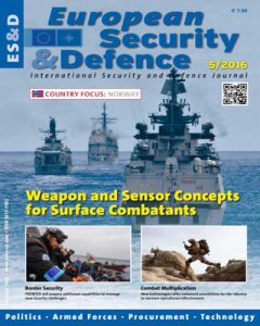 european-security-and-defence-october-2016