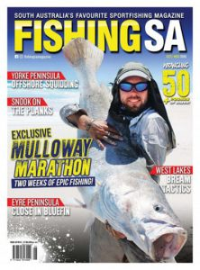 fishing-sa-october-november-2016