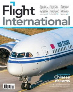 flight-international-18-24-october-2016