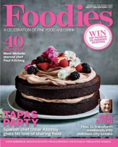 foodies-magazine-october-2016