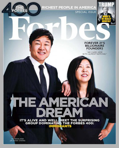forbes-usa-october-25-2016