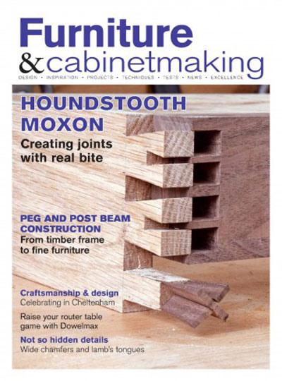 furniture-amp-cabinetmaking-september-2016