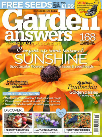 garden-answers-october-2016