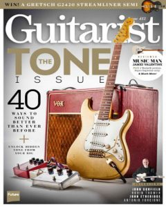 guitarist-november-2016