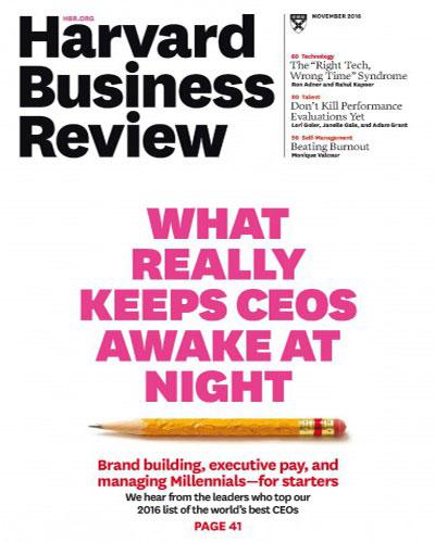 harvard-business-review-usa-november-2016