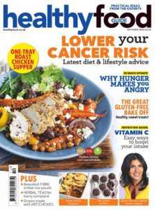 healthy-food-guide-uk-october-2016