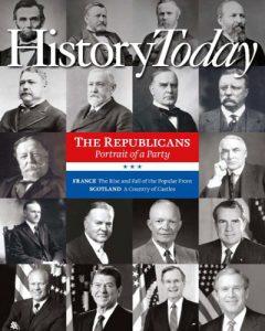 history-today-november-2016