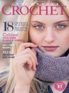 interweave-crochet-fall-2016