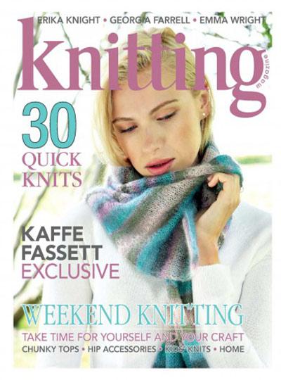 knitting-october-2016