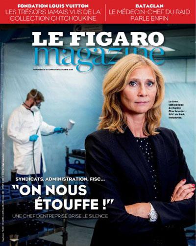 le-figaro-magazine-14-octobre-2016
