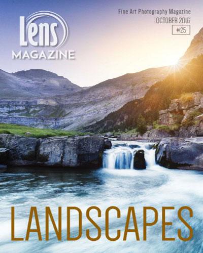 lens-magazine-october-2016