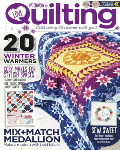 love-patchwork-quilting-issue-40-2016