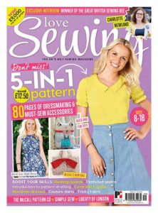 love-sewing-issue-29-2016