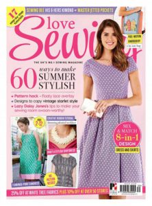 love-sewing-issue-30-2016