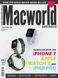 macworld-australia-october-2016