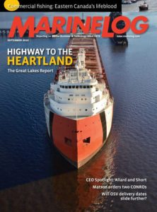 marine-log-september-2016
