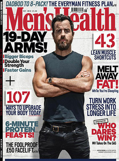 mens-health-uk-november-2016