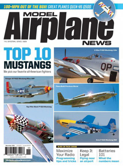 model-airplane-news-november-2016