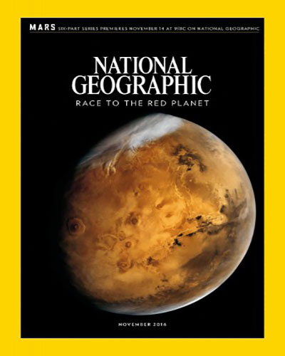 national-geographic-usa-november-2016