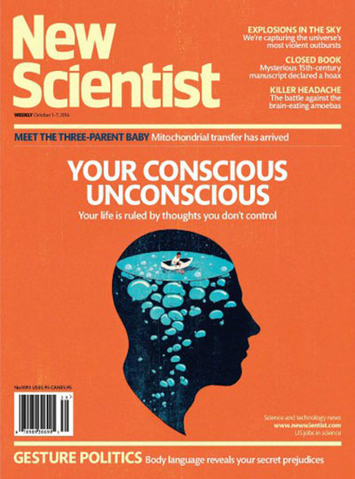 new-scientist-october-1-2016