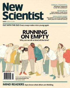 new-scientist-october-15-2016