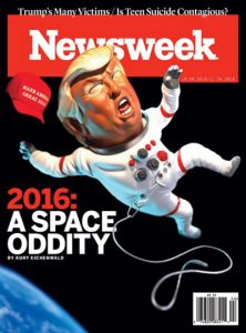 newsweek-usa-october-28-2016