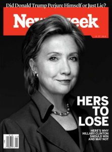 newsweek-usa-october-7-2016