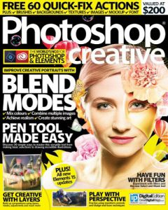 photoshop-creative-issue-145-2016