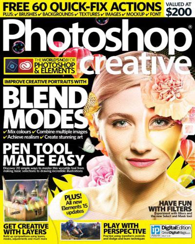 photoshop-creative-issue-145-2016