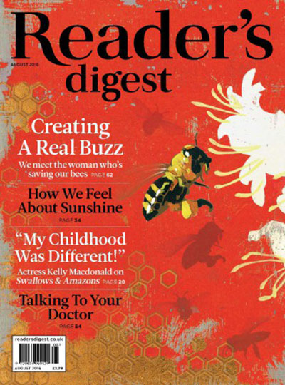 readers-digest-uk-august-2016