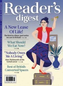 readers-digest-uk-september-2016