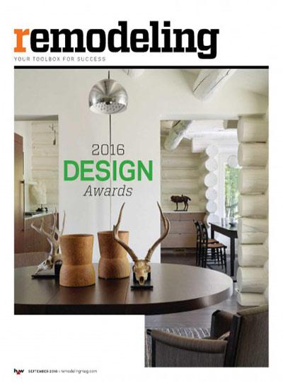remodeling-magazine-september-2016