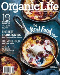 rodales-organic-life-november-2016
