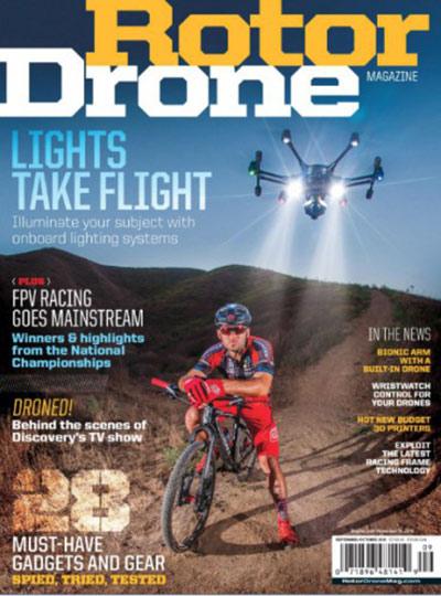 rotor-drone-september-october-2016