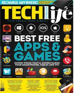 tech-life-november-2016