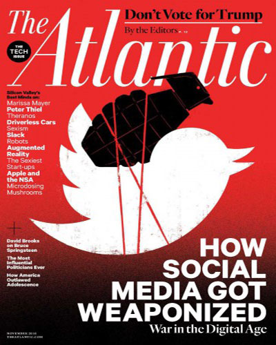 the-atlantic-november-2016