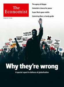 the-economist-usa-october-1-2016