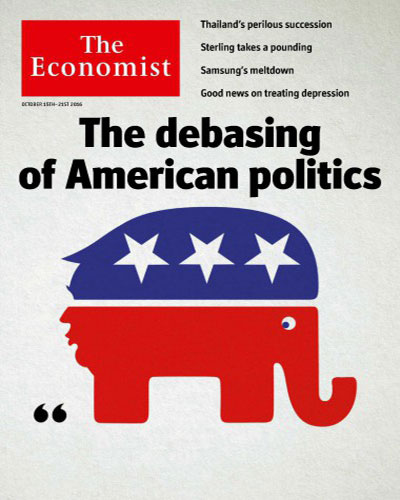 the-economist-usa-october-15-2016